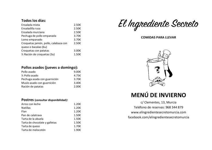 plantilla menu nuevo1