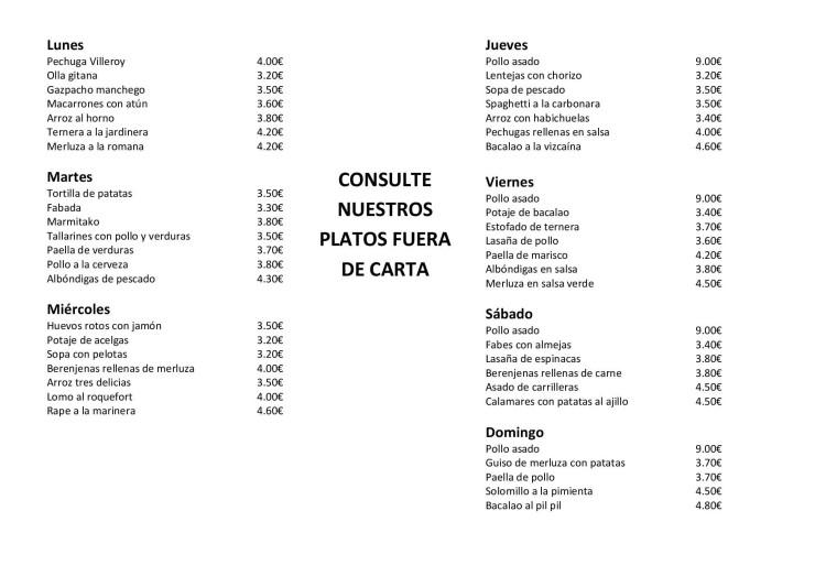 plantilla menu nuevo2